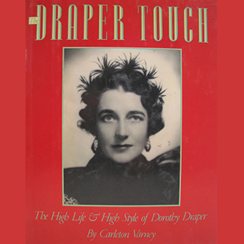 Draper Touch