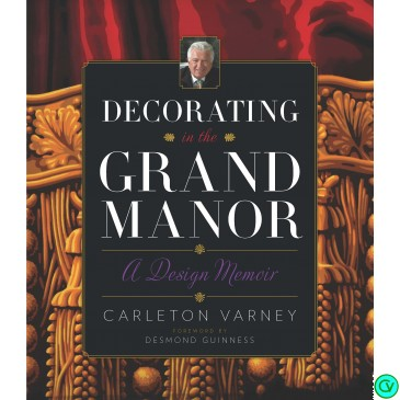 book_-_cover_-_in_the_grand_manor
