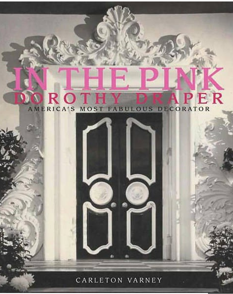 in-the-pink