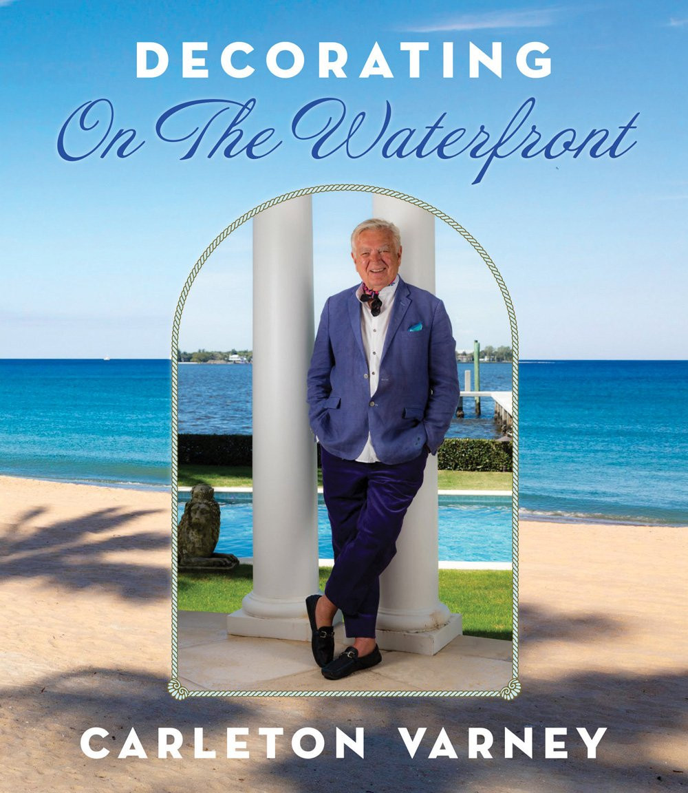 decorating_on_the_waterfront